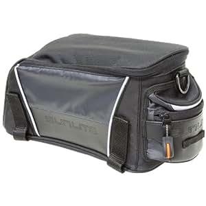 Sunlite RackPack Small, 2011 Model, Black/Gray