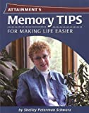 img - for Memory Tips Making Life Easier book / textbook / text book