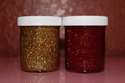 Egypt's Finest (Set of 2) from Samantha's Slime Shop