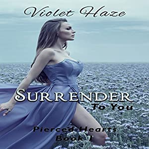 Surrender to You Audiobook