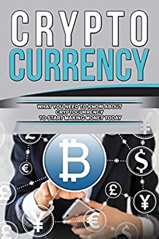 I want to buy a cryptocurrency