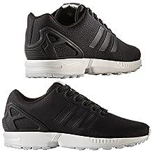 adidas Originals Women's Zx Flux W Running-Shoes
