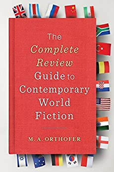 ~FREE~ The Complete Review Guide To Contemporary World Fiction. October hoteles lighting Submit Guantes