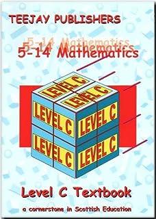 teejay level d homework sheets