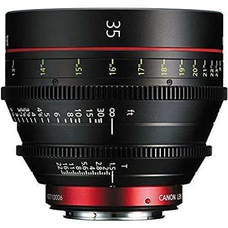 The 8 best canon 14mm cine lens