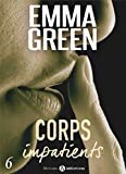 corps impatients 6 french edition
