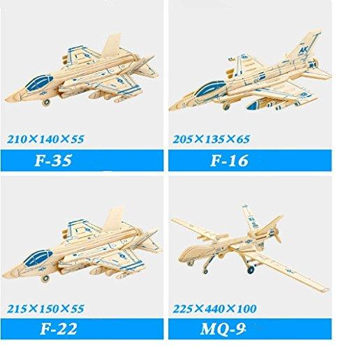 falcon 9 model - 6