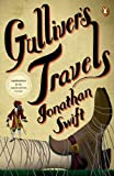 Gulliver's Travels, Jonathan Swift, 0143119117