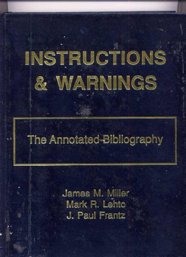 Warning Signs Symbols - 7