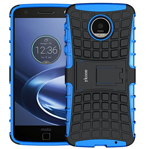moto-z-force-casemoto-z-force-droid-case-shockproofykooe-heavy-duty-dual-layer-protection-case-non-s