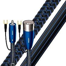 AudioQuest Husky Subwoofer Cable XLR 3.0M