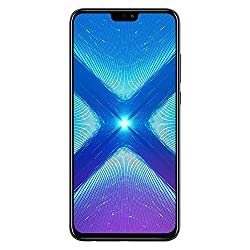 Image of the product Huawei Honor 8X 64GB + that is listed on the catalogue brand of HUAWEI.