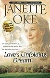 Love's Unfolding Dream (Love Comes Softly Series #6) (Volume 6)