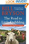 The Road to Little Dribbling: Adventu...