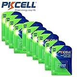 CR2 CR15H270 3V 850mAh Lithium Battery 10Pack