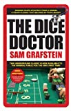 The Dice Doctor, Sam Grafstein, 158042273X