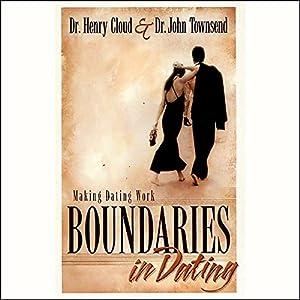 boundaries in dating pdf townsend