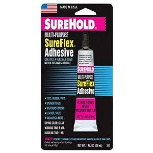 Sureflex Multi-Purpose Adhesive-29 ml
