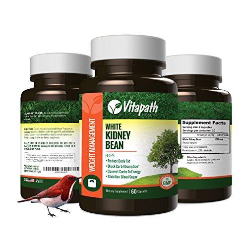 Extract Maximum Appetitie Suppressant VitaPath