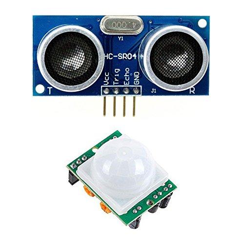 1-pack-hc-sr501-pir-pyroelectric-ir-infrared-motion-sensor-hc-sr04-ultrasonic-distance-sensor-for-ar