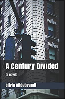 a-century-divided
