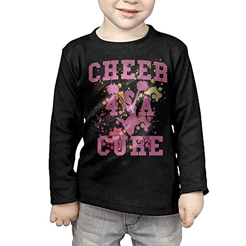 Cure Kids Sweatshirt - 9