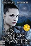 The Silver Sphere, Michael Dadich, 1622536010