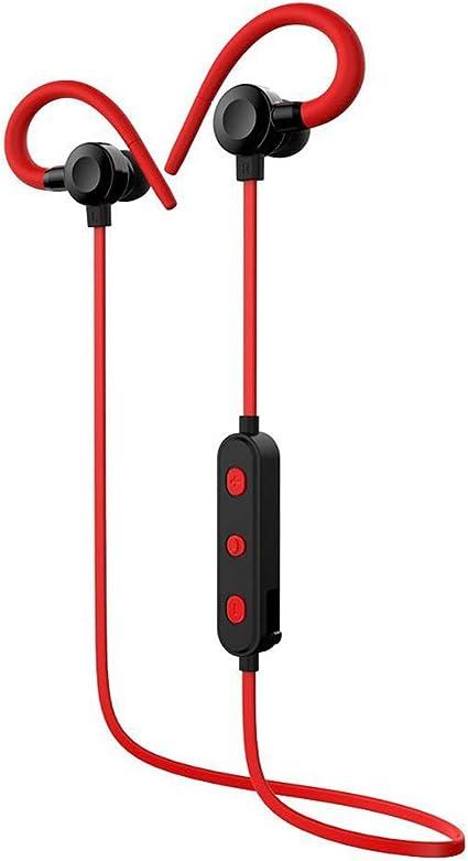 AchidistviQ-Casque Audio Bluetooth Gorsun
