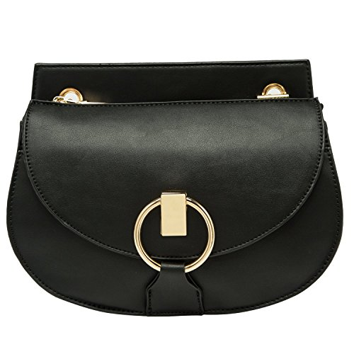 melie-bianco-giselle-vegan-leather-metal-hoop-crossbody-shoulder-everyday-bag