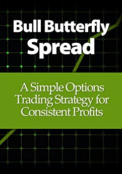 Trading strategies bull spread