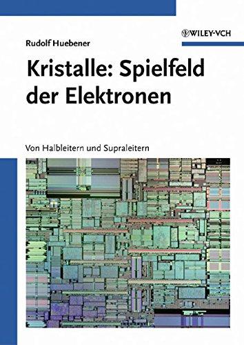 kristalle-spielfeld-der-elektronen-von-halbleitern-und-supraleitern-vom-wasser