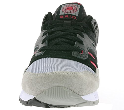 Saucony-Grid-Sd-Mens-Running-Shoes