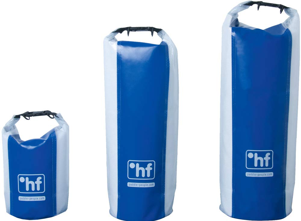 Packsack Wassersport Trockensack sehr robust stabil neu hf-Master-Pack