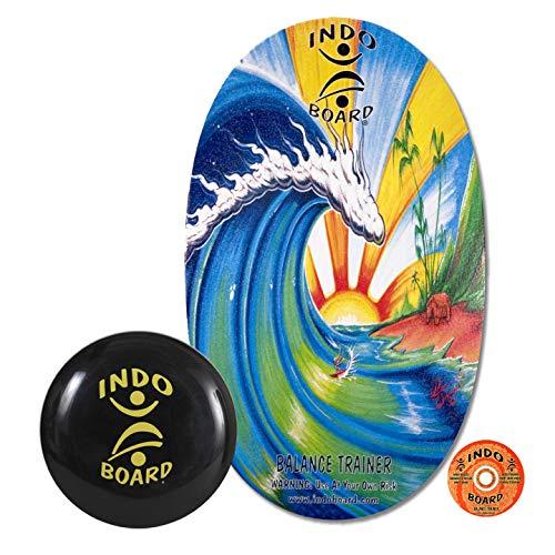 INDO BOARD Original Balance Board