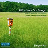 Sos-Save Our Songs!