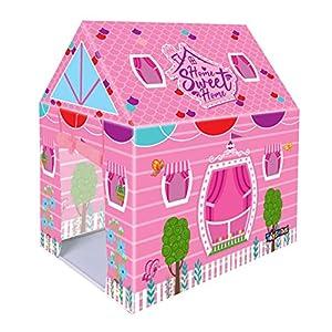 Toyshine Home Sweet Home Tent...