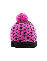 SALOMON Poly - Gorro