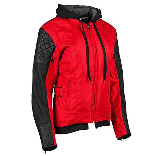 Speed And Strength Riding Jacket - 5