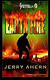 Earth Fire: Survivalist (Volume 9)