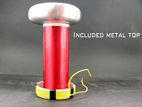 Top 10 best tesla coil sstc | Solapan Product Reviews