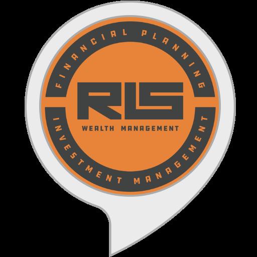 RLS Wealth Management's Rundown (Free Dow Game)