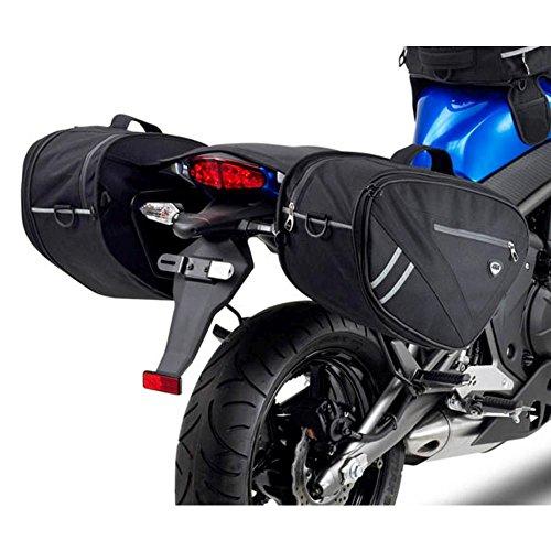Givi TE266 Saddle Bag Spacer