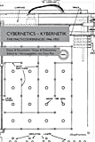 Cybernetics - Kybernetik 2: The Macy-Conferences 1946-1953 (sequenzia)