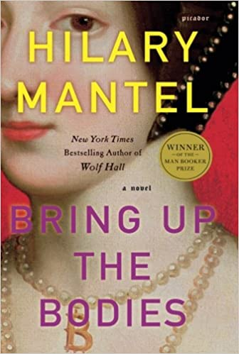 Amazon bring up the bodies wolf hall book 2 9781250024176 amazon bring up the bodies wolf hall book 2 9781250024176 hilary mantel books fandeluxe Choice Image