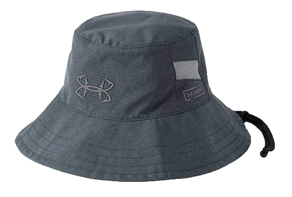 b776a812fcb Amazon.com  Under Armour Thermocline Bucket  Sports   Outdoors