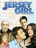 Jersey Girl thumbnail