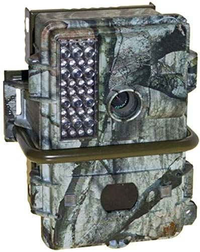 LEAF RIVER 5 IR GAME CAMERA