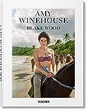 #4: Amy Winehouse by Blake Wood