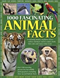 img - for 1000 Fascinating Animal Facts book / textbook / text book