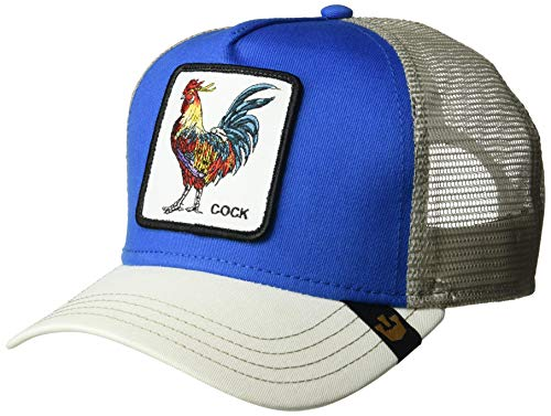 7365c3afc64 Goorin Bros. Men s Baseball Cap - Buy Online in Oman.